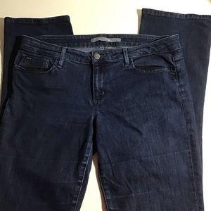 Joe's Jeans Size 32